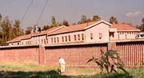 BUILDING DOON-4