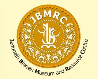 JBMRC-LOGO